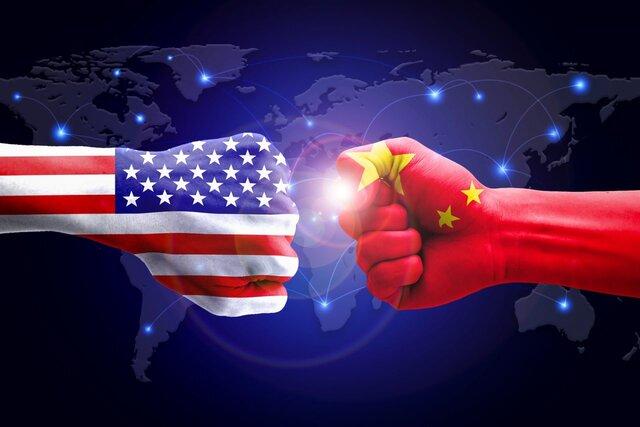 """چین: نژادپرستی """"بیماری مزمن"""" آمریکاست"""