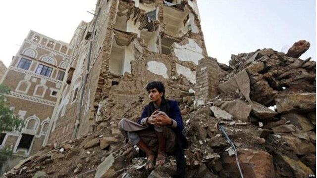 کنفرانس حامیان مالی یمن به دنبال جمعآوری ۲.۴ میلیارد دلار
