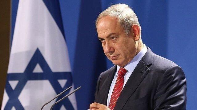 """تشکیل """"گروه فشار"""" از احزاب راستگرای اسرائیلی برای قانع کردن نتانیاهو جهت مخالفت با معامله قرن"""
