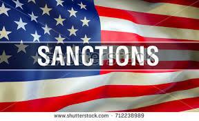 تحریم ۴ شرکت نفتی مرتبط با ونزوئلا