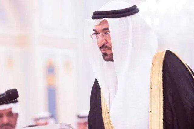 گاردین: ۲ فرزند مقام سابق امنیتی عربستان اولین قربانیان بنسلمان بودند