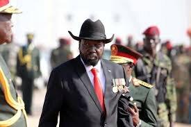 تکذیب موافقت جوبا با درخواست مصر برای ایجاد پایگاه در مرزهایش با اتیوپی