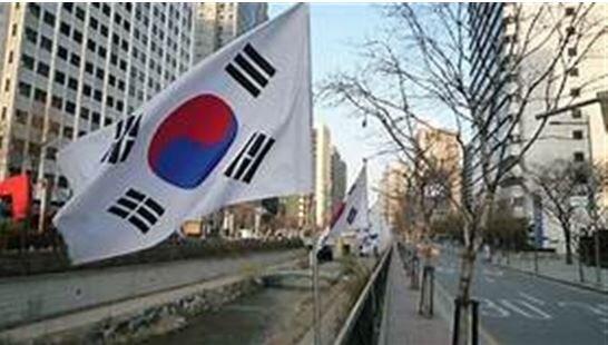 کره جنوبی: به توافقنامه نظامی میان دو کره پایبندیم
