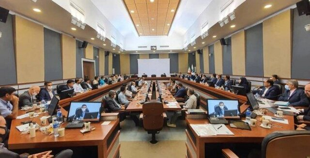 بانک صادرات: شرکتهای کیش تا ۵۰۰۰ میلیارد ریال ضمانتنامه دریافت میکنند