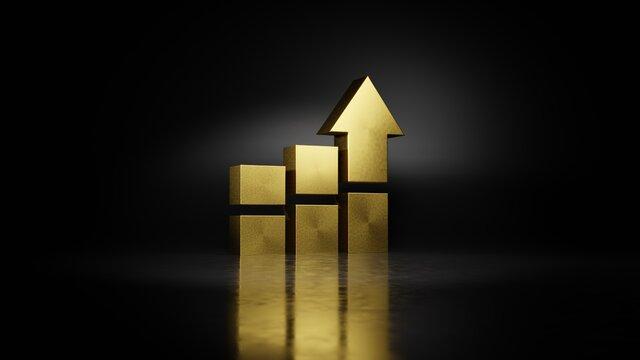 بازار منتظر موج جدید صعود قیمت طلا