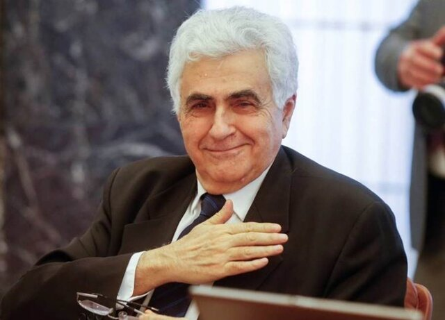 وزیر خارجه لبنان تجاوز اسرائیل به سوریه را محکوم کرد