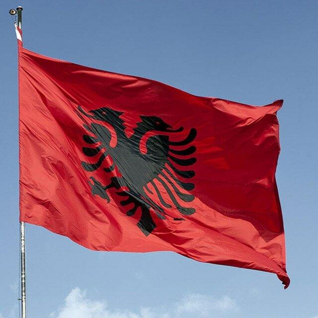 اجماع نظر احزاب آلبانی برای اصلاحات انتخاباتی