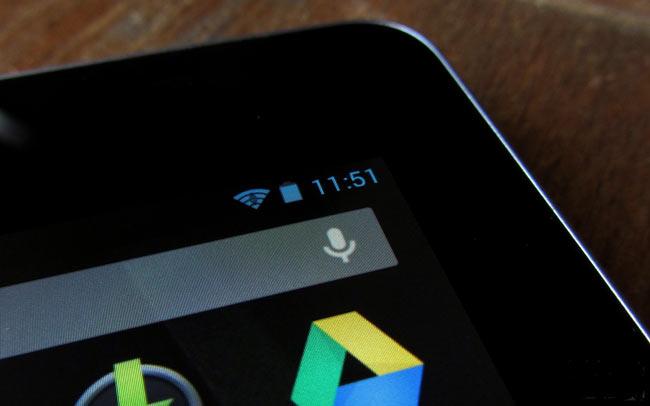 اگر وایفای موبایل یا تبلت اندرویدی شما مشکل دارد، این مطلب را بخوانید!