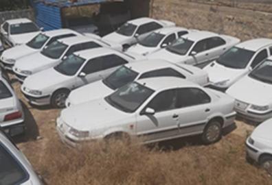 طرح ویژه نظارتی مقابله با احتکار و گرانفروشی خودرو در سیستان و بلوچستان آغاز شد