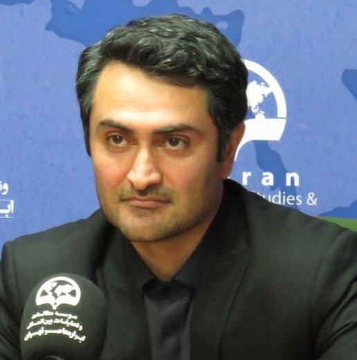 اعزام نفتکش ایرانی به مقصد ونزوئلا در آیینه رسانههای اروپایی