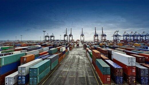 امارات برای واردات میوه های ایرانی شرط گذاشت