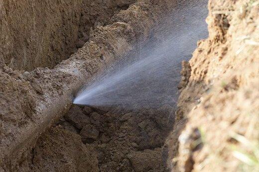 قطعی آب تابستان امسال سراغ کدام شهرها میرود؟