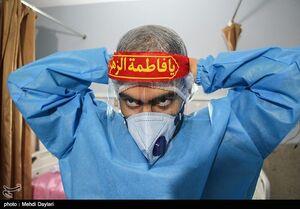 سازمان بهداشت جهانی: ویروس در ایران کنترل شد