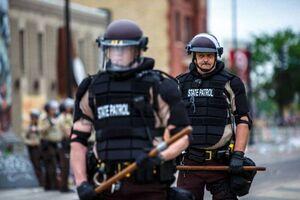 رسوایی تازه از پلیسهایی که خشم آمریکاییها را برانگیختند
