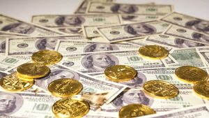 جدول/ خیز دوباره قیمت سکه و ارز