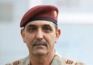 اعلام بینیازی عراق از نیروهای خارجی در مبارزه با داعش