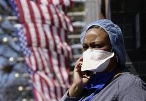 سهم ۷۰ درصدی سیاهپوستان از مرگ در اثر کرونا