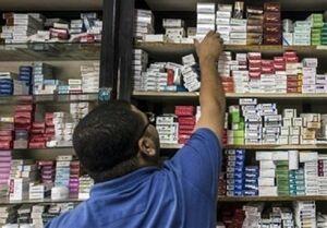 کدام داروها دیگر ارز دولتی نمیگیرند؟