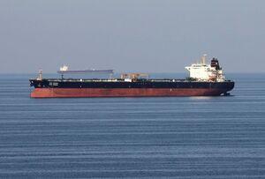 رویترز: آمریکا به دنبال تحریم دهها نفتکش به دلیل صادرات نفت به ونزوئلا است