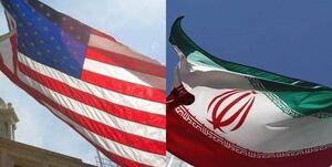 تقلای آمریکا برای ماندن در عراق و سوریه
