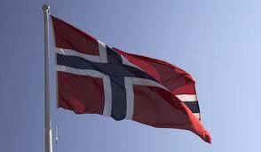 نژادپرستی با طعم لاکچری در نروژ
