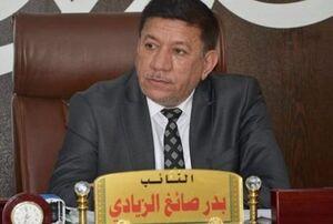 توافق راهبردی عراق با آمریکا درباره خروج نیروهای رزمی