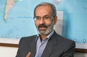 عراق و خطرهای ۱۰ ژوئن!