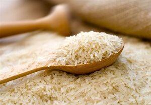 کاهش چهار درصدی تعرفه واردات برنج
