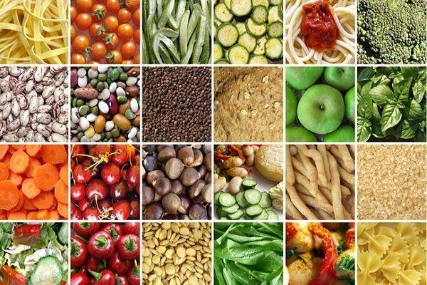طرح «یاوران تولید» ضامن امنیت غذایی کشور است