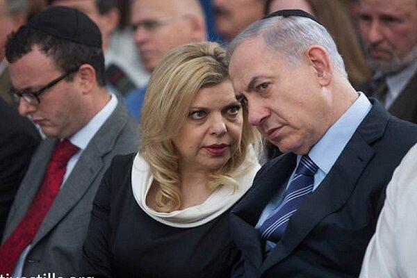 نتانیاهو تهدید به قتلش را به مخالفان نسبت داد