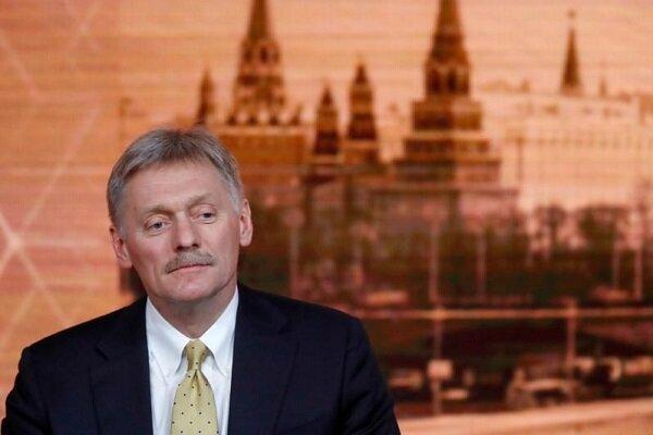روسیه به پیشنهاد ترامپ درباره نشست «گروه۷» پاسخ داد