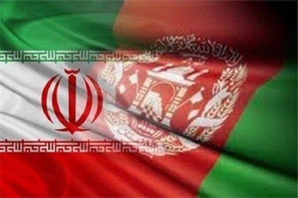 صادرات به افغانستان ۳۰ درصد افزایش یافت