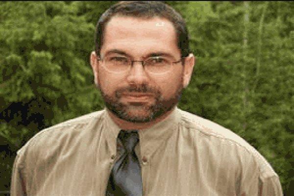 ایران بر اساس آموزههای امام خمینی از بی ثباتی در امان بوده است