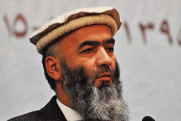 رهبران سیاسی افغانستان از رهنمودهای امام خمینی استفاده کنند