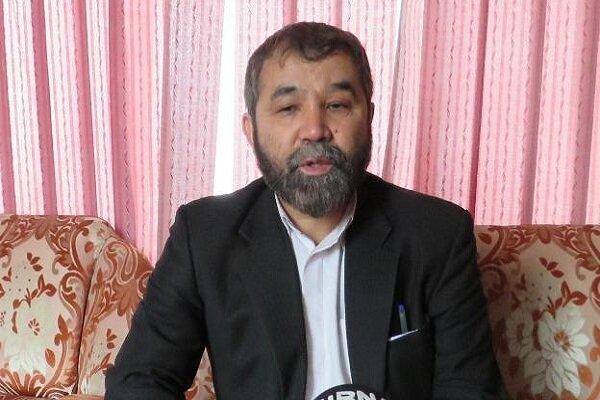 رهبران سیاسی افغانستان باید به رهنمودهای امام خمینی توجه کنند