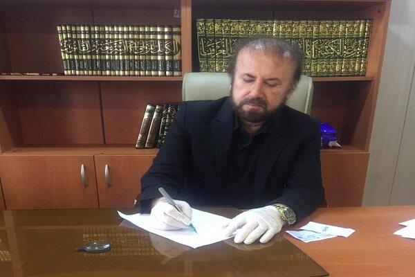 امام خمینی اسوه است/ انقلاب ایران؛ اولین انقلاب حقیقی اسلامی