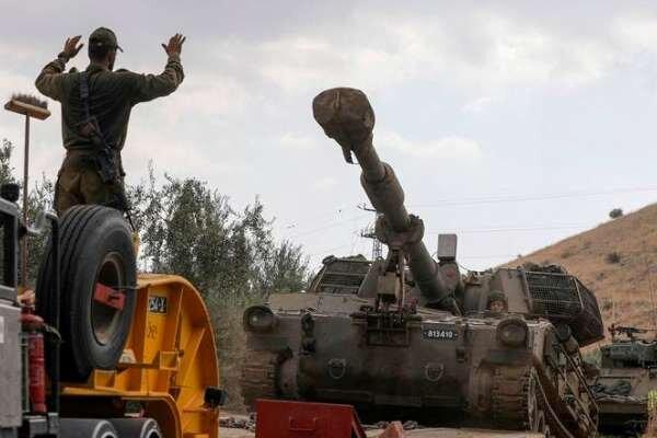 ارتش سوریه با سرعت زیادی در حال بازسازی خود است