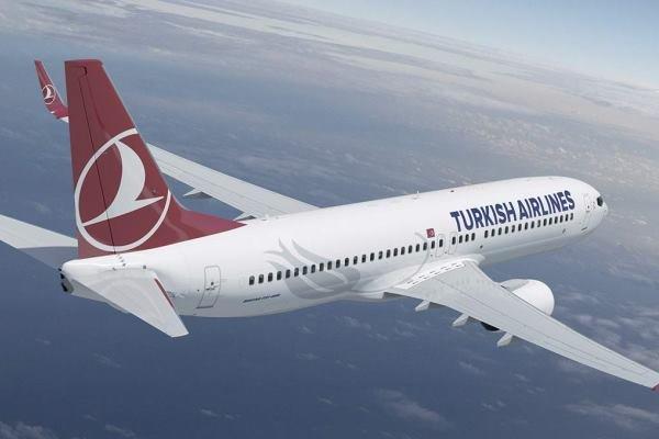 ترکیه در تدارک ازسرگیری پروازهای بینالمللی است