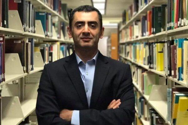 هیچ تغییر اساسی در روابط ایران و امریکا مشاهده نمیشود