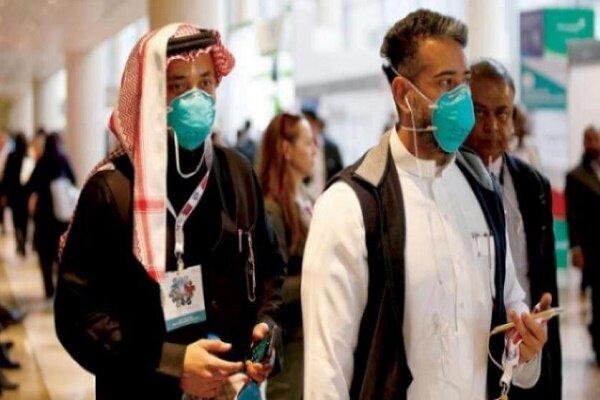 شمار مبتلایان به کرونا در امارات به ۳۷ هزار و ۶۴۲ نفر رسید