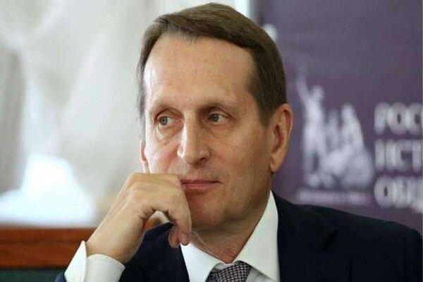 روسیه: اقدام جمهوریچک را تلافی میکنیم
