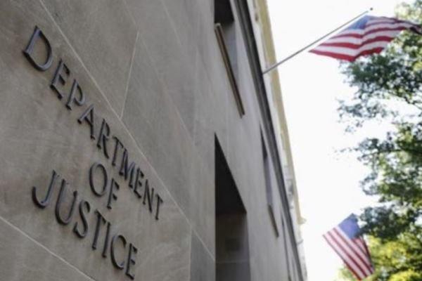 آمریکا شکایت خود علیه یک شهروند ایرانی را پس گرفت