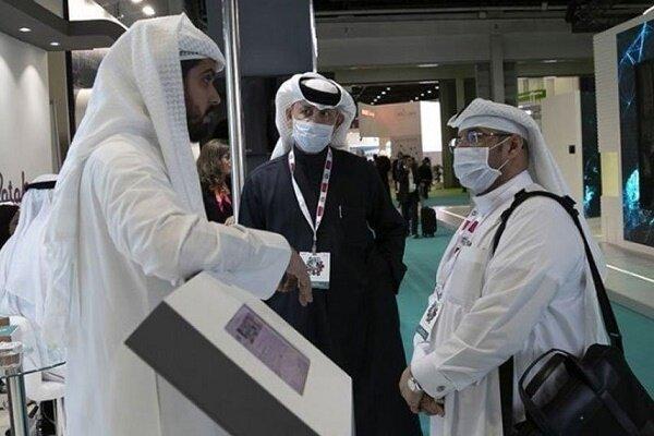 شمار مبتلایان به کرونا در امارات از ۳۸۰۰۰ نفر عبور کرد
