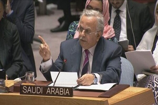 قطر باید شروط ۴ کشور عربی را بپذیرد