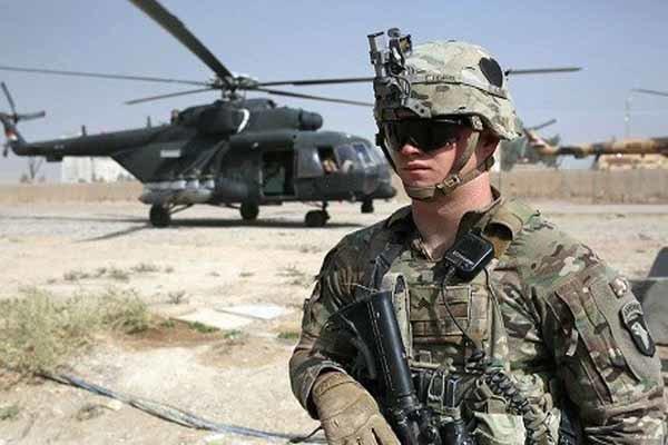 گفتگوهای راهبردی بغداد- واشنگتن/ اشغالگران عقبنشینی میکنند؟