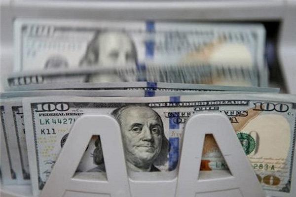 نیما در انتظار ارز صادرکنندگان/جدایی از روزهای شیرین اقتصاد نفتی