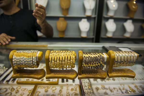 بزودی تمام معاملات مصنوعات طلا باید در اپلیکیشن اتحادیه ثبت شود