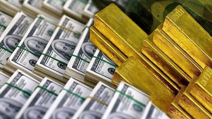 قیمت ارز، دلار، یورو، طلا و سکه ۱۳۹۹/۰۳/۱۳ + جدول
