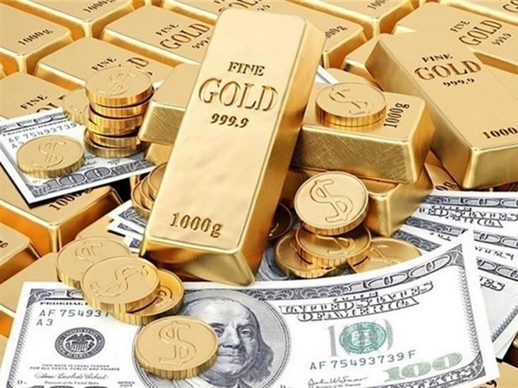 قیمت طلا ، دلار و سکه امروز یکشنبه ۱۸ خرداد