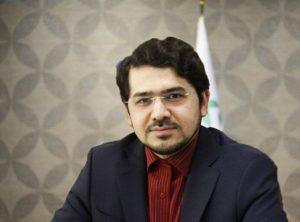 بانک ایران و ونزوئلا در راه بازار سرمایه